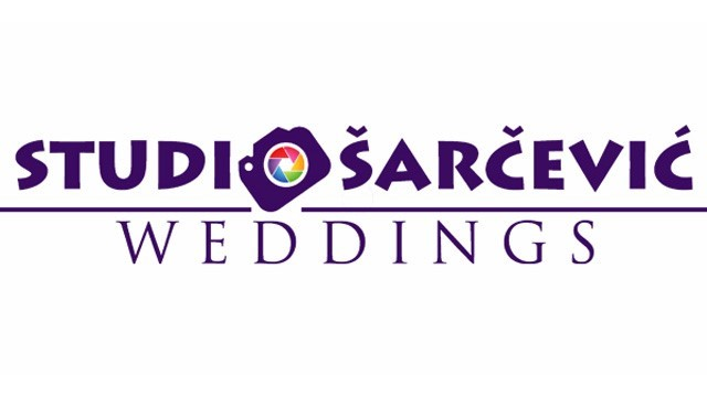 Studio Šarčević | Weddings